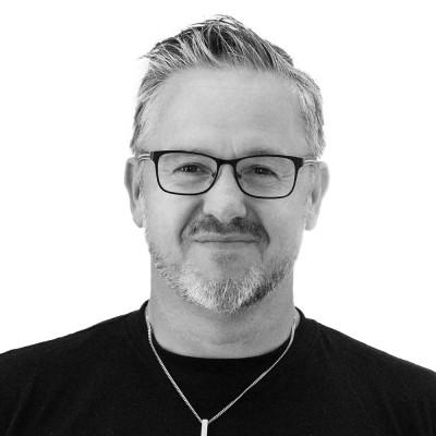 Micke Färlin - Färlin Media